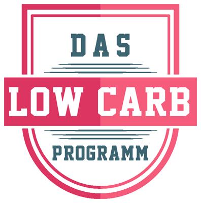 daslowcarbprogramm.de